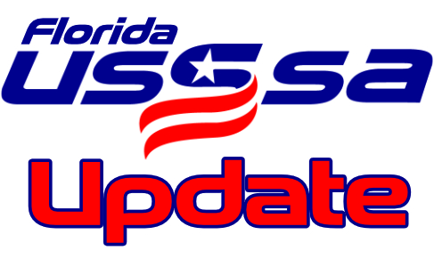 Florida USSSA Fastpitch Update