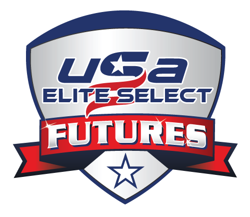 USA Elite Select Futures