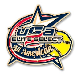 USA Elite Select All American